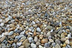 Pebble, Rock, Gravel, Material stock photography