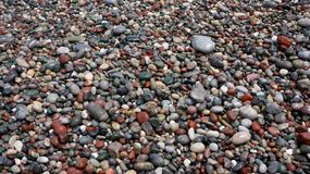 Pebble, Rock, Gravel, Material royalty free stock image