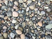Pebble, Rock, Gravel, Material stock photos