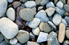 Pebble, Rock, Gravel, Material royalty free stock photography