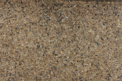 Pebble small stone floor texture background. High resolution image of Pebble small stone floor texture background Stock Photos