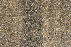 Pebble small stone floor texture background. High resolution image of Pebble small stone floor texture background Royalty Free Stock Photos