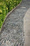 Pebble Stone Stock Photos