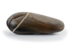 Pebble, stone. Royalty Free Stock Photo