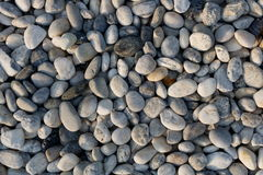 Pebble stone royalty free stock image