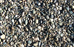 Pebble Stones stock photos