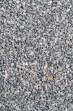 Pebble stones background. closeup of stones texture Stock Image