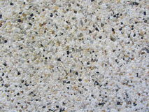 Pebble Stones For Background Royalty Free Stock Photos