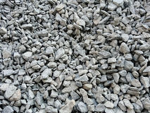 Pebble stones texture Royalty Free Stock Photo