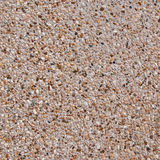 The Pebble texture Royalty Free Stock Photo