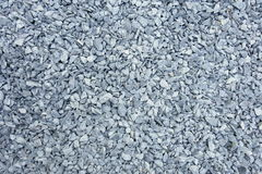 Pebble texture background. A many pebble texture background Royalty Free Stock Photos