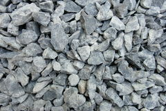 Pebble texture background. A many pebble texture background Stock Photo