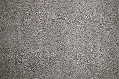 Pebble texture,Pebble background. Stock Image