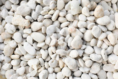 Pebble texture Royalty Free Stock Photo