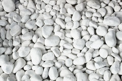 Pebble Stock Photos