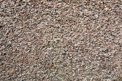 Free Pebbledash Wall Abstract Background Stock Images - 30165314