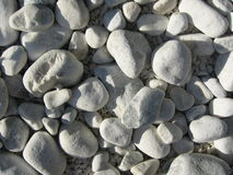 Pebbles Stock Images