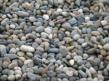 Pebbles Royalty Free Stock Photos