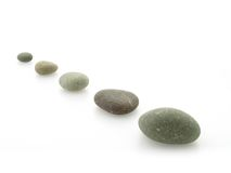 Free Pebbles Stock Images - 2362934