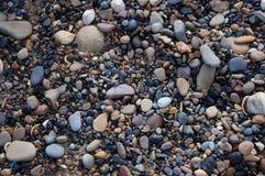 Pebbles1 Lizenzfreies Stockbild