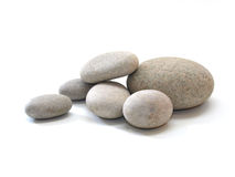 Free Pebbles Stock Photography - 3996172