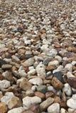 pebbles Royaltyfria Bilder