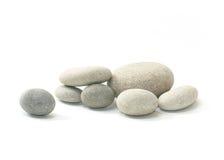 Free Pebbles Stock Photos - 4598673