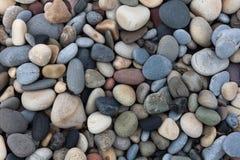 Free Pebbles Royalty Free Stock Photo - 59165025