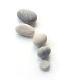 Pebbles Royalty Free Stock Image