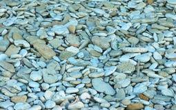 pebbles Royaltyfri Bild
