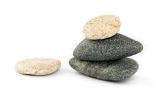 Pebbles Stock Photos