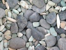 pebbles Arkivfoto