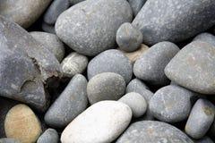 Free Pebbles Stock Photos - 9518883