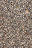 Pebbles background. Royalty Free Stock Images