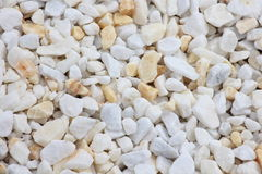 Pebbles Stock Photos