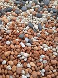 Pebbles Stock Photography