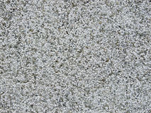 Pebbles mosaic Royalty Free Stock Images