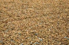 Pebbles Stock Image