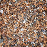 Pebbles stock photo Royalty Free Stock Photos