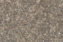 Pebbles stone or gravel texture background Stock Photo