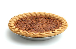 Free Pecan Pie Royalty Free Stock Photo - 76308545