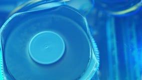 PECETÓW składniki w pyłu dodatku w górę makro- jednostki centralnej wachlują Pracuje Pył i brud ssamy zbiory