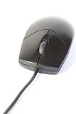 PECET mysz Zdjęcia Stock