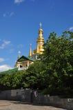 pechersk lavra kiev бесплатная иллюстрация