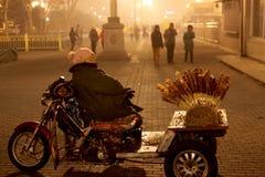 Pechino Fotografia Stock