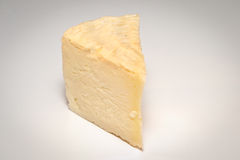 Pecorino. Cheese from Apulia (Italy Stock Images