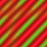 PED-grüner abstrakter Hintergrund stock abbildung