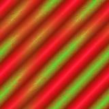 ped zielonych abstrakcyjne tło Zdjęcia Royalty Free