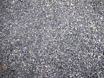 Pedazo de piso de la roca Foto de archivo libre de regalías