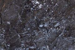 Pedazos de fondo del carbón Fotos de archivo